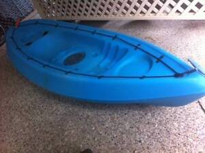 Pacer Kayak Mudgeeraba Gold Coast South Preview