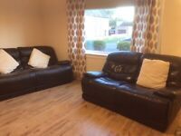 Dunhill golf accommodation 3 bedrooms