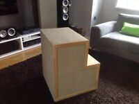 Blue Frog Audio Acoustic Corner Bass Trap