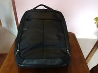 Dell laptop backpack bag - new and boxed