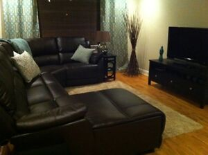 Furnished Short-Term Rental Available - Southend Barrie