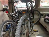 tires,frames and bikes