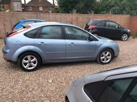 Hi am selling beautiful example ford focus tdci it drives beautiful really smooth and very clean