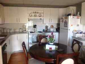 Gorgeous one bedroom downtown