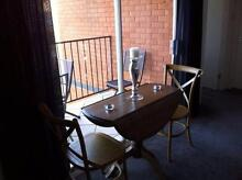 4 matched timber dining chairs Bellevue Hill Eastern Suburbs Preview
