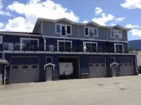 Take over the lease on this Sicamous condo