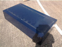 Roof top box for sale