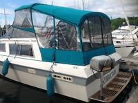 MAKE AN OFFER - GREAT BOAT MUST SEE