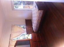 Southport- Long term Master room, close to Griffith Uni Southport Gold Coast City Preview