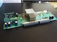 614988-b21 617824-001 HP SCO8GE 6GB SAS 2-PORTS PCI-EXT CARD 615242-001