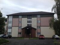 One Bedroom Third Floor Flat To Let Hazelhurst Lodge, Fir Trees Place, Ribbleton - AVAILABLE NOW!