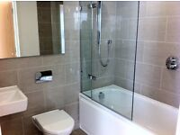 AVAILABLE 2 BEDS AND 2 BATHS PROPERTY HOUSE IN RAYNES PARK SW20!!