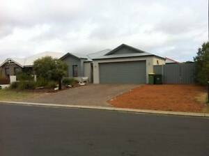 3 x 2 House for Rent Vasse, WA Vasse Busselton Area Preview