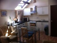 1 bedroom flat in Armagh city