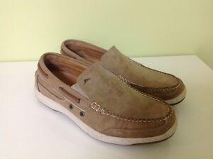 11M Tommy Bahama Men's Shoes