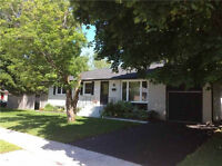 House for Sale at Yonge St/Aurora Heights Dr in Aurora(Code 393)