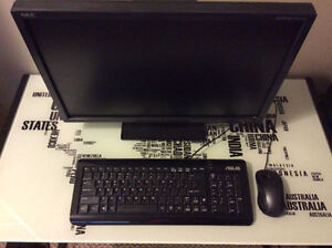 1050p Monitor for Sale