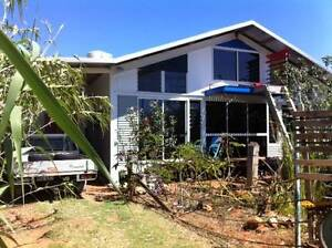 OUTBACK SW QLD LIVE IN ART STUDIO/GALLERY Buderim Maroochydore Area Preview