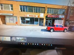 54000 SF INVESTMENT PROPERTY FOR SALE 249K