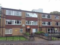 1 bedroom flat in Yew Tree Court, Todmorden, OL14 (1 bed)
