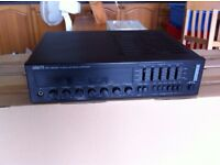 InterM PA-2000 Amplifier