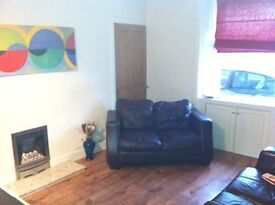 1 Bedroom Flat For Sale - Galashiels