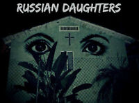 Russian Daughters