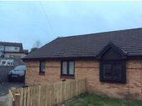 ** OVER 55's ** 2 BED BUNGALOW ** ARDEN ROAD ** NO BOND OR FEES ** UNFURNISHED