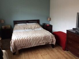 2 Bed House Share