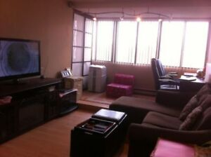 Big 3 1/2 Condo in Laval for Rent or Sale