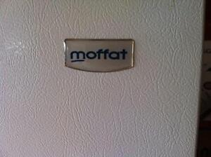 Moffat Refridgerator Kitchener / Waterloo Kitchener Area image 2