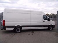 Movehomefast £25 MAN AND VAN London Removal & delivery Service £25P/H Contact Us on 07884975800