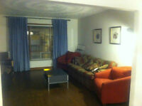 students rooms 2min to Welland Compus