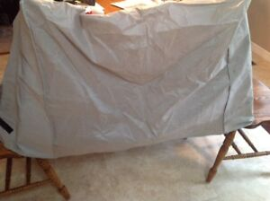 BBQ COVER-save over $15.00