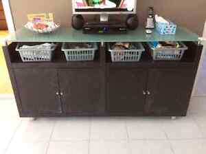 Buffet - Sideboard - Structube