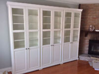 Furniture Assembly - Handyman Services