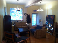 Room Rent Big Apartment 2 Floors $445 MUST SEE