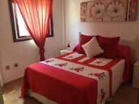 WANTED 1-2 bedroom flat for rent
