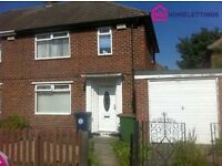 2 bedroom house in Wordsworth Road, Midlesbrough , TS6