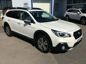 2020 Subaru Outback MY20 2.5I Sports Premium AWD Continuous Variable Wagon Taree Greater Taree Area Preview