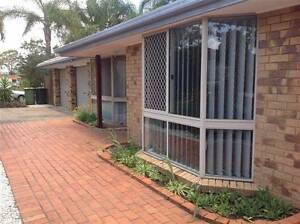 House for Rent - Bethania Bethania Logan Area Preview