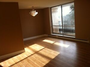 Updated 2BR - ALL Inclusive (East End)