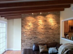 Free estimates Honest prices Quality Work Kitchener / Waterloo Kitchener Area image 4