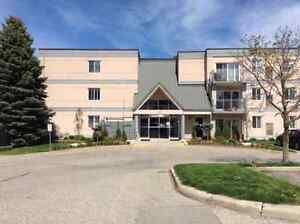 AVAILABLE JULY 1ST- Southwood Condominiums