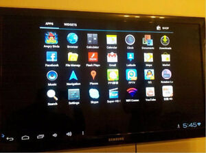 Android TV- Best Console on the Market!- watch unlimited free TV
