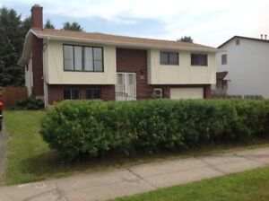 A MUST SEE! OPEN HOUSE SAT SEPT 24TH 1:30-3:00