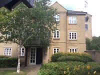 TWO BEDROOM FIRST FLOOR FLAT, LOCKBRIDGE WAY, MILNSBRIDGE, HUDDERSFIELD HD3 4NJ