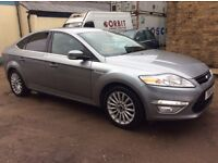 FORD MONDEO MINT CONDITION