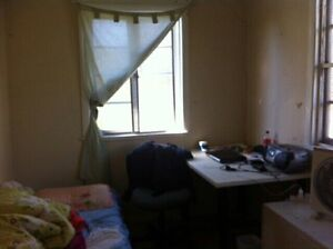 CHEAPEST ROOM IN ST LUCIA St Lucia Brisbane South West Preview