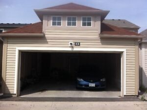 Do it yourself garage space parking storage units for rent in garage rental spot avail immediately in york univ housing solutioingenieria Image collections
